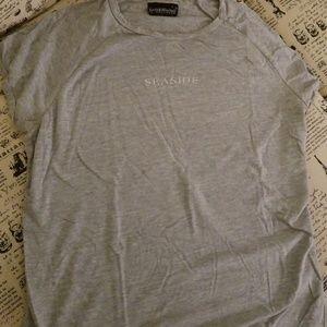 Old Navy Shirts & Tops - Three City Tee Bundle